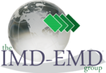 logo-imd_retina